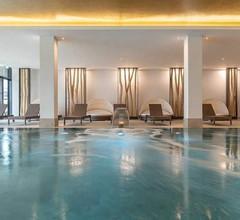 Aparthotel Waterkant Suites 2-33 mit Pool, Sauna und Meerblick 1