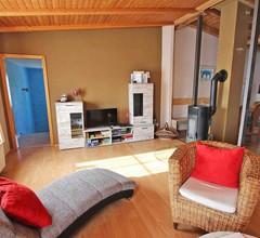 Ferienwohnung für 4 Personen (45 Quadratmeter) in Silz (Müritz) 1