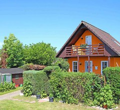 Ferienhaus Lancken-Granitz RÜG 2271 1