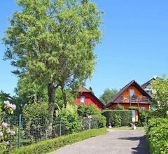 Ferienhaus Lancken-Granitz RÜG 2271 2