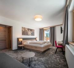 Hotel Ursprung 2