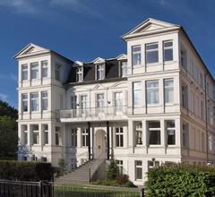 Villa Sonnenschein 1