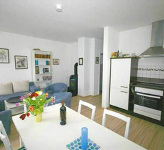 Ferienwohnung für 2 Personen (26 Quadratmeter) in Middelhagen 1