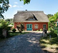 Landschek, **** Ferienhaus Das Ulmenhaus 1