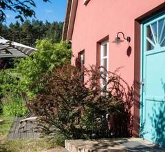 Landschek, **** Ferienhaus Das Ulmenhaus 2
