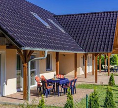 Ferienhaus Wiesenblick 18 - FH 18 1