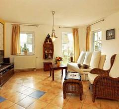 Ferienwohnung für 4 Personen (60 Quadratmeter) in Karlshagen 2