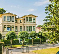 Villa Waldblick Whg. 06 1