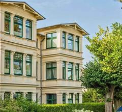 Villa Waldblick Whg. 06 2