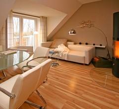 Villa Seestern 6 2