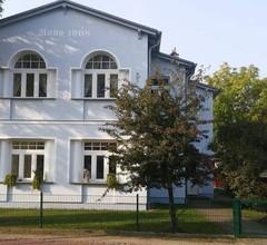 Villa Anno 1908 2