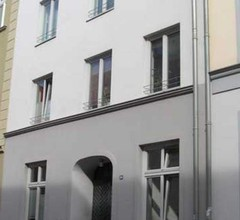 Ferienwohnungen Langenstraße - Altstadt 2
