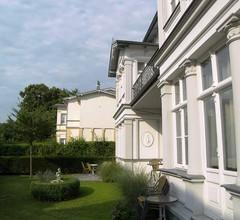 Villa Baroni 2