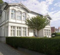 Villa Baroni 1