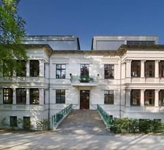 (11a) Villa Medici 06 2