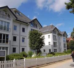 Villa Strandperle 01 1