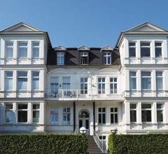 (59d) Villa Sonnenschein 06 1