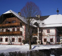 Seehotel Huber 1