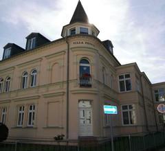 Villa Phönix App.3, Nangot 2