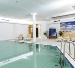 Hotel Meerzeit Binz 2