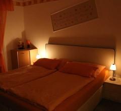 """""""Ferienwohnung Höbart - Zwei Doppelzimmer -wohnküche- Bad- WC Und Vorraum"""" 1"""