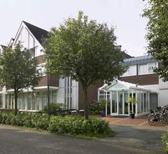 Hotel Flörke 1