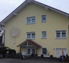 Ferienwohnung für 6 Personen (45 Quadratmeter) in Usingen 2