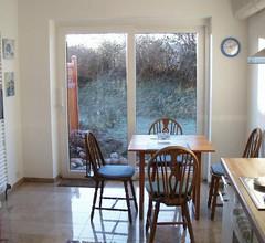 Ferienhaus Behrendt 2