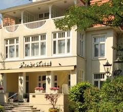 Park-Hotel Timmendorfer Strand 2