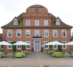 Hotel de Weimar 2