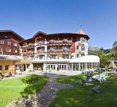 Hotel Lumberger Hof 1