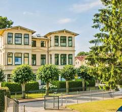 Villa Waldblick Whg. 07 1