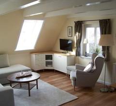 Ferienwohnung für 5 Personen (92 Quadratmeter) in Dunsum 1