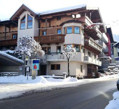 Gästehaus Tramberger 2