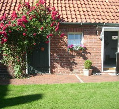 Ahlborns Blütenhof 2