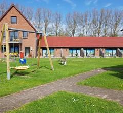 Ferienwohnung für 3 Personen (34 Quadratmeter) in Rerik (Ostseebad) 2