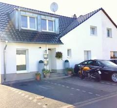 House Murgweg 1