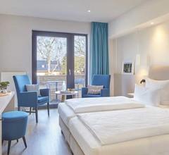Hotel Strandkind 2