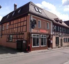 Pension Altstadt Garni 2
