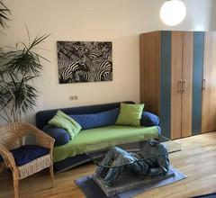 Der Nagelhof Ferienwohnungen & Obstanbau 1