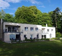 Haus Ingrid Whg. 3 2