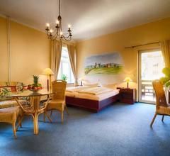 Apart-Hotel Halle 1