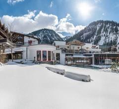 Hotel Tyrol am Haldensee 2