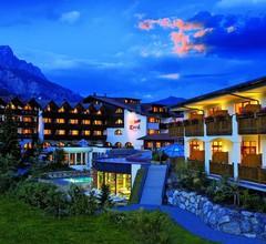 Hotel Tyrol am Haldensee 1