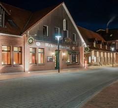 Kino - Hotel Meyer 1