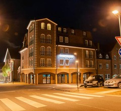 Kino - Hotel Meyer 2