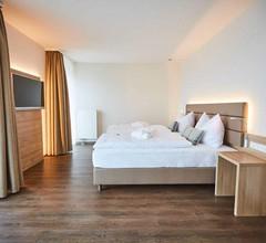 Vital Hotel an der Therme GmbH 2
