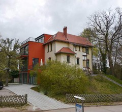 (60k) Villa Grenzschlösschen 01 1