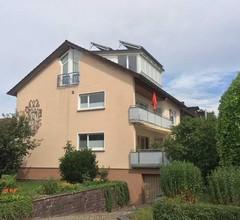 Ferienwohnung für 8 Personen in Ettenheim 2