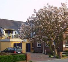 Ferienwohnung Am Magnolienbaum 1